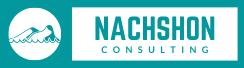 Nachshon Consulting